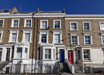 Thumbnail 2 bed flat to rent in Harwood Mews, Moore Park Road, London