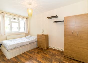 Thumbnail Room to rent in Wyllen Close, Whitechapel, London