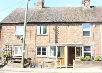 Thumbnail 3 bed terraced house for sale in Voices Cottages, Horsham Road, Handcross, Haywards Heath, West Sussex