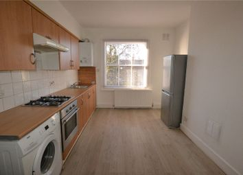 2 bed maisonette to rent in Stroud Green Road, London N4