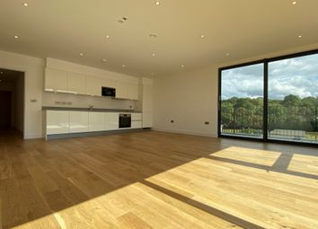 2 bed penthouse for sale in Bovis House, Northholt Road, Harrow HA2