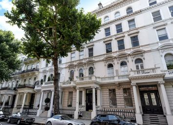 Thumbnail 1 bed flat for sale in Queen's Gate, London
