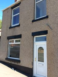 Thumbnail 2 bedroom end terrace house to rent in High Street, Ferryhill