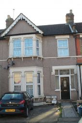 Thumbnail 2 bedroom flat to rent in Gartmore Road, Ilford, Essex