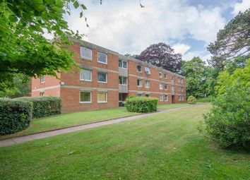 Thumbnail 3 bed flat for sale in Marlborough Drive, Frenchay, Bristol