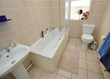 Thumbnail 2 bedroom flat to rent in Morland Road, Addiscombe, Croydon