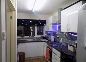 Thumbnail 3 bed terraced house for sale in Heys Close, Blackburn
