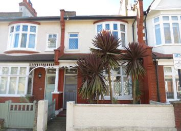 Thumbnail 3 bed property for sale in Brudenell Road, London