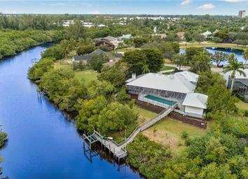 Thumbnail Property for sale in 15660 Light Blue Circle, Fort Myers, Florida, United States Of America