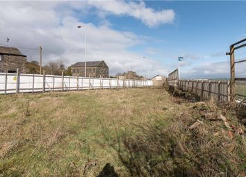 Thumbnail Detached house for sale in Main Road, Denholme, West Yorkshire