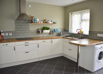 Thumbnail 3 bed semi-detached house for sale in Maes Y Bedol, Garnant, Ammanford