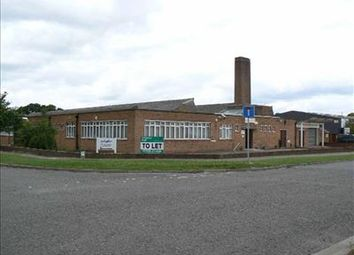 Thumbnail Light industrial to let in Willow House, 16 Shuttleworth Road, Elm Farm Industrial Estate, Bedford