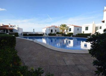 Thumbnail 1 bed apartment for sale in 07748 Fornells, Illes Balears, Spain