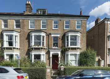 Thumbnail 7 bedroom property for sale in South Hill Park Gardens, Hampstead