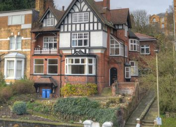 Thumbnail 6 bed detached house for sale in Valley Road, Scarborough