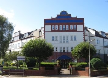 Thumbnail 1 bed property for sale in Market Street, Hoylake, Wirral
