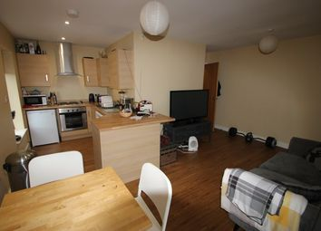 Thumbnail 2 bed flat to rent in 240 Whitchurch, Cardiff, Cardiff