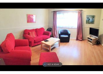 Thumbnail Room to rent in Spring Hill, Hockley, Birmingham