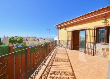 Thumbnail 7 bed villa for sale in Santangelo, Arroyo De La Miel, Benalmadena