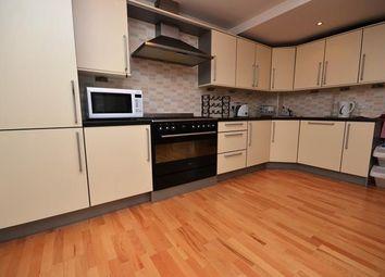 Thumbnail 2 bedroom flat to rent in West Tollcross, Edinburgh