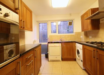 Thumbnail 3 bed bungalow to rent in Holland Walk, Stanmore