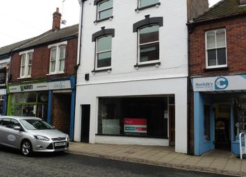 Thumbnail Retail premises to let in 33 Norfolk Street, King's Lynn, Norfolk