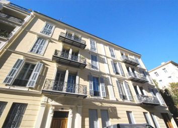 Thumbnail 3 bed apartment for sale in Apartment In Quiet Street, Carre D'or, Nice