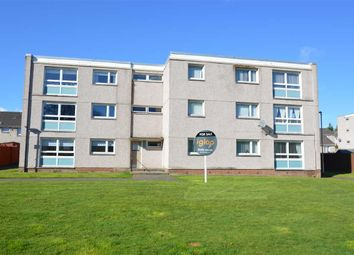 Thumbnail 1 bed flat for sale in Chantinghall Road, Hamilton