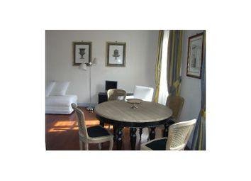 Thumbnail 2 bed apartment for sale in Firenze, Firenze, Firenze