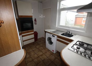 Thumbnail 4 bed property to rent in Crwys Road, Cathays, Cardiff