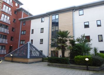 Thumbnail 1 bedroom flat for sale in Browning Street, Edgbaston, Birmingham