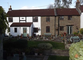 Thumbnail 4 bed cottage for sale in School Road, Oldland Common, Bristol