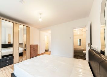 Room to rent in 143, Abbey Road NW6