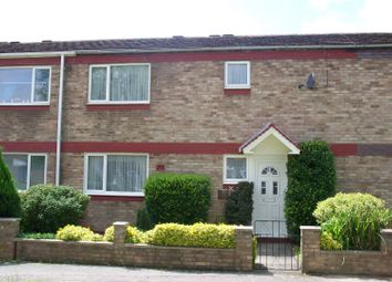 Thumbnail 4 bed property to rent in Trident Drive, Houghton Regis, Dunstable