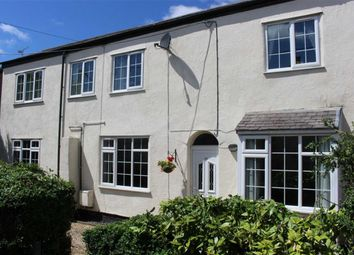 Thumbnail 5 bedroom end terrace house for sale in Lambs Lane, Buckley