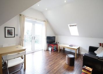 Thumbnail 2 bedroom flat to rent in Manor Grove, Beckenham