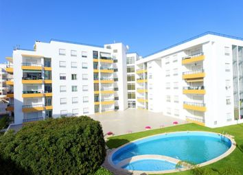 Thumbnail 2 bed apartment for sale in Armação De Pêra, Portugal