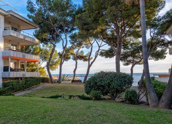 Thumbnail 3 bed apartment for sale in 07181, Calvià / Portals Nous, Spain
