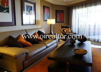 Thumbnail 2 bed apartment for sale in Marbella, Marbella, Spain