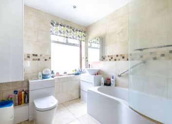 Thumbnail 3 bed property for sale in Cedar Road, Croydon