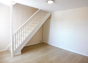 Thumbnail 1 bed flat to rent in Barleycroft Lane, Dinnington, Sheffield