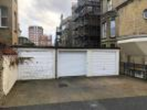 Thumbnail Parking/garage to rent in Kings Gardens, Hove
