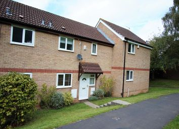 Thumbnail 2 bed terraced house to rent in Lime Close, Brentry, Bristol