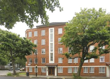 Allitsen Road, St John's Wood, London NW8. 2 bed flat
