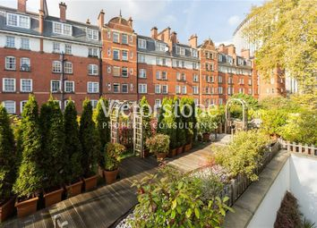 Thumbnail Studio to rent in Cartwright Gardens, Bloomsbury, London