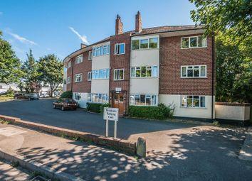 Thumbnail 2 bedroom flat to rent in Bath Road, Taplow, Maidenhead