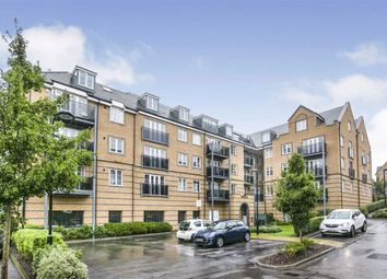 1 bed flat for sale in Constables Way, Hertford, Hertfordshire SG13