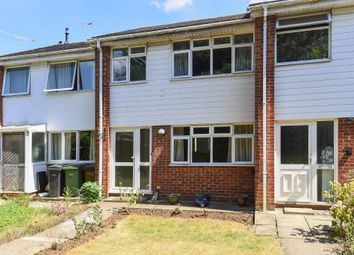 Thumbnail 3 bed terraced house for sale in Wheatley, Oxfordshire