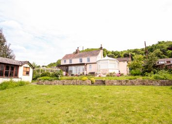 Thumbnail 3 bedroom detached house for sale in Oatground, Wotton Under Edge, Gloucestershire