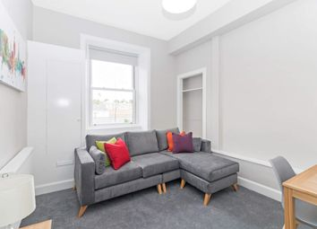 Thumbnail 3 bed flat to rent in Steels Place, Morningside, Edinburgh